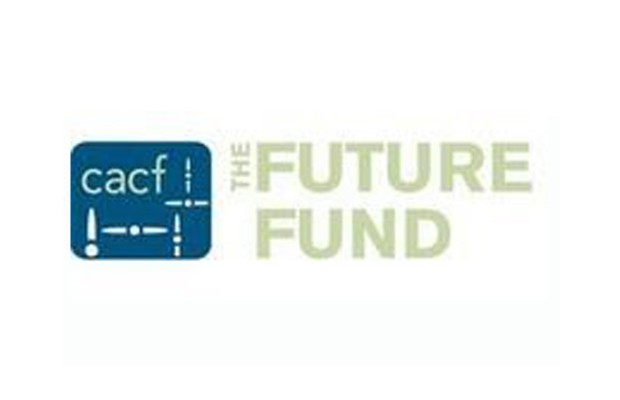 Charlottesville Future Fund