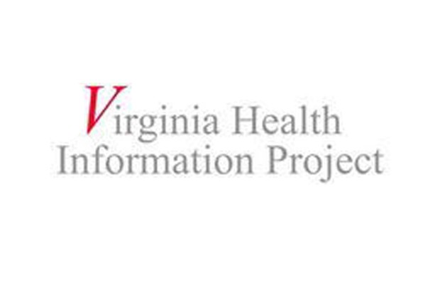 Virginia Health Information Project
