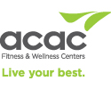 ACAC for webpage