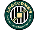 Edgecombs for webpage 1 copy
