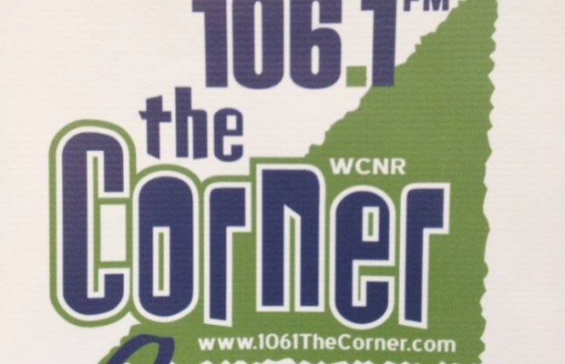 The Whigs Corner Lounge Phone interview 1/7/14