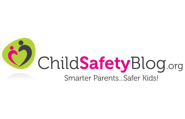 Child Safety Blog: April