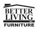 Better Living Furniture~ 300x250