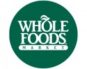 Whole Foods ~ 300x250