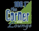 The Corner Lounge~ 620x400 DL