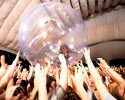 flaming lips 15apr10-008